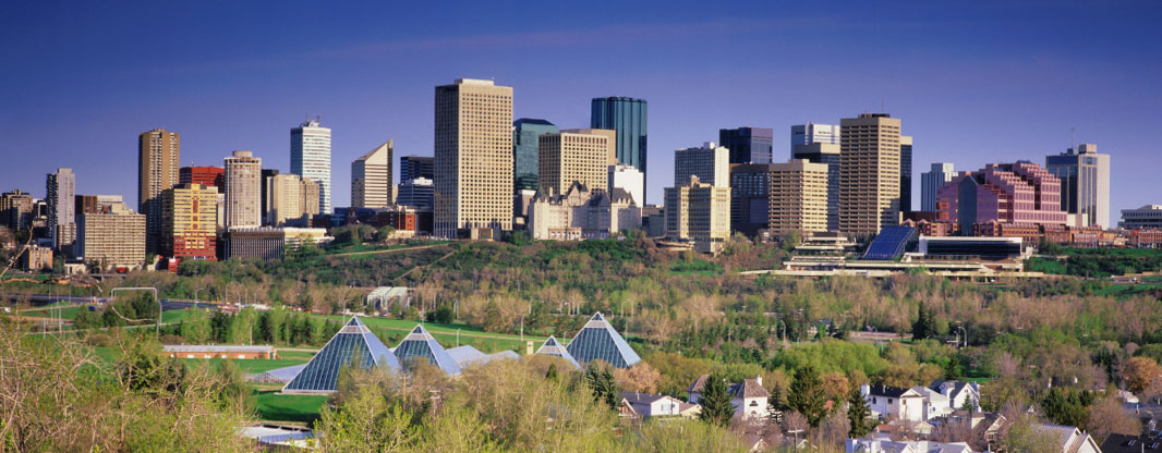 New Homes For Sale Edmonton