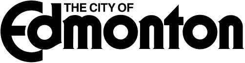 Image result for logo images for edmonton alberta