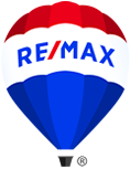 RE/MAX real estate central alberta – Blackfalds