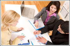 Corley Team offer many tips on qualifiying for mortgages for buying homes in Calgary and area.