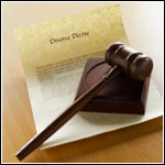 Calgary Real Estate Experts will guide you through the real estate process when a divorce is involved.