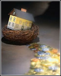 Getting fair market value when buying or selling Calgary Real Estate.