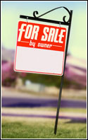 FSBO also knows as For Sale by Owner in calgary real estate