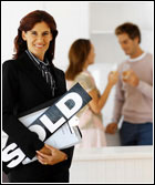 Preparing to Sell a home in Calgary real estate market