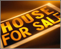 For Sale By Owner - Fort McMurray FSBO House for Sale Sign