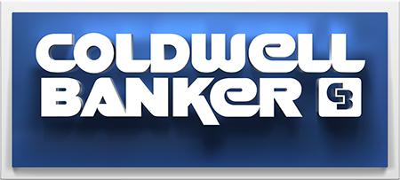 Coldwell Banker Professional Realtors® Calgary