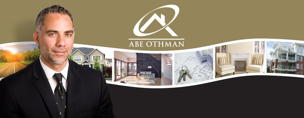 Abe Otheman Real Estate