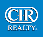 Stephen McDonald: CIR Real Estate