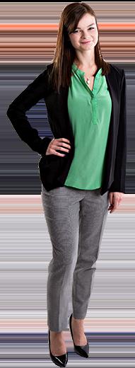 Cynthia Zilke