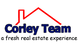 Corley Team :: Homepage