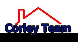 Corley Team :: Homepage