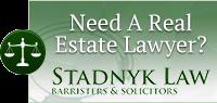 Stadnyk Law