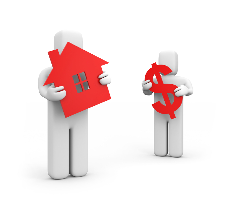 What is my property worth?
