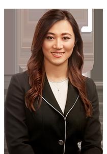 Helen (Xin) Huang