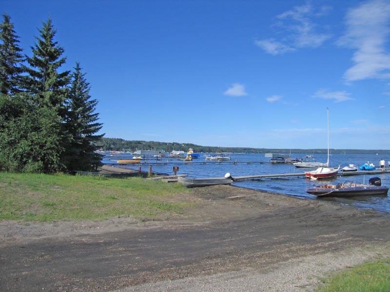 seba beach seba beach real estate lake wabamun edmonton lake property