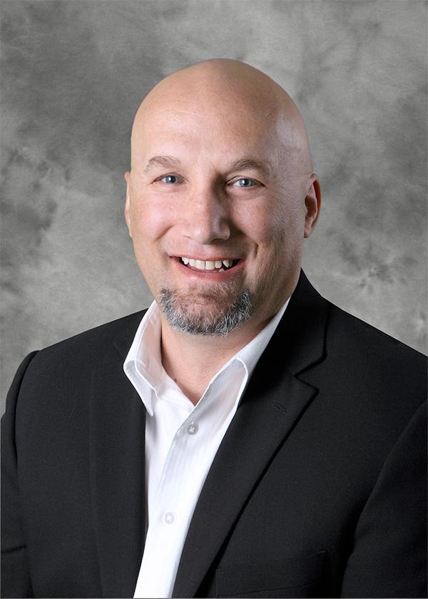 Eric Dennis | Calgary REALTOR®