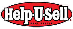 Help-U-Sell Real Estate - Red Deer