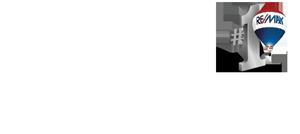 Jeremy Amyotte Logo