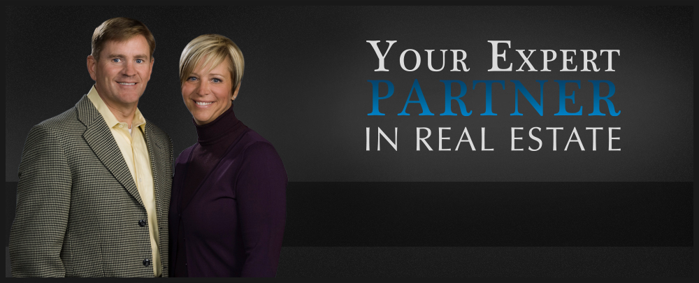 Frère Realty Team