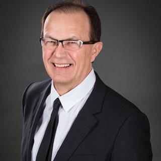 Ken MacAulay, Calgary REALTOR®