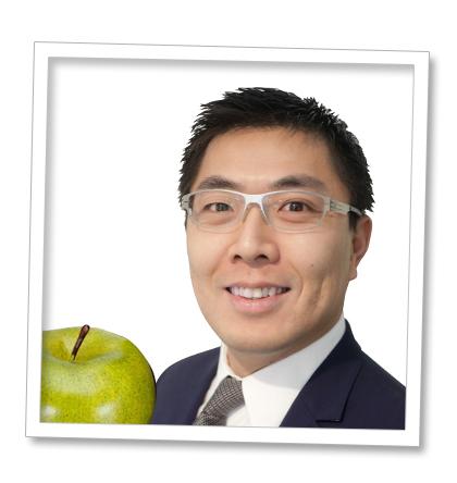 Josh Jin
