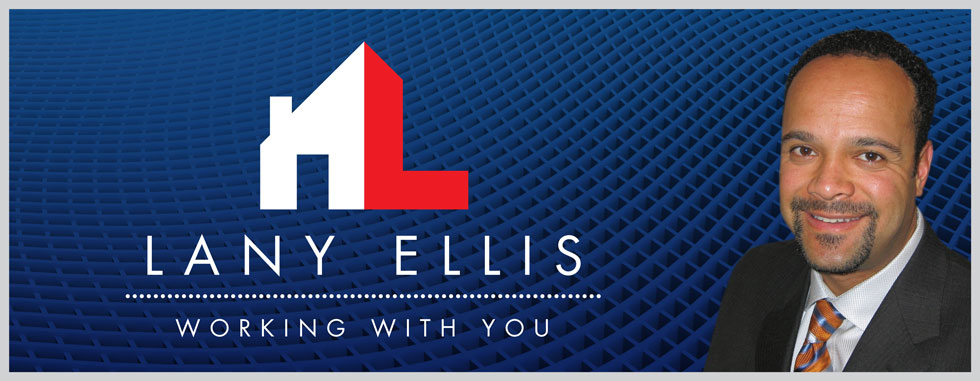 Lany Ellis: Calgary Real Estate