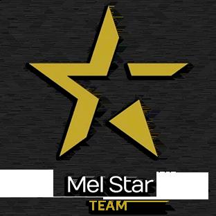 Mel Star Art Leslie Team :: Calgary REALTORS®