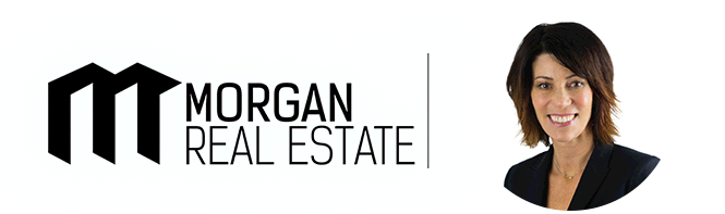 Cathy Morgan | Kamloops REALTOR®