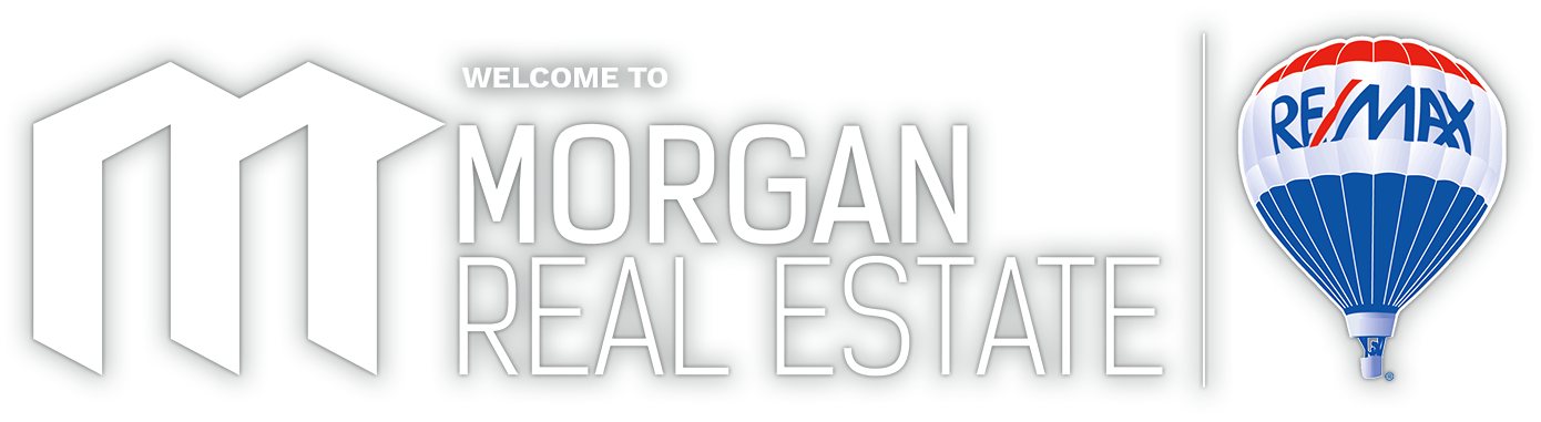 Morgan Real Estate