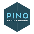 PINO REALTY GROUP