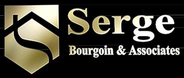 Serge Bourgoin & Associates