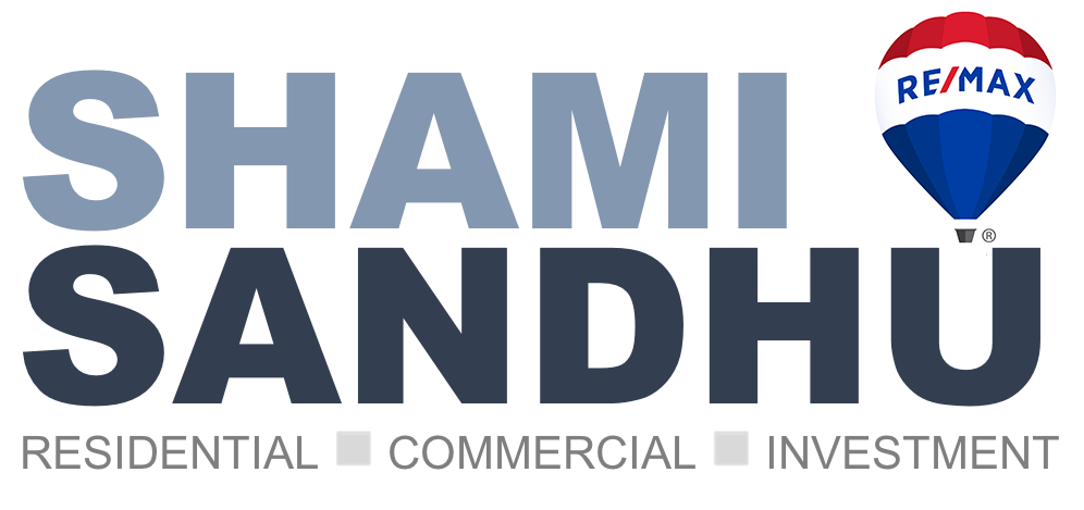 Shami Sandhu | Edmonton Real Estate