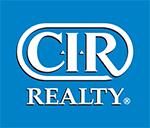 CIR Real Estate
