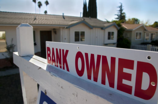 Foreclosures in Fort McMurray & Bank Ordered Sales - Real Estate
