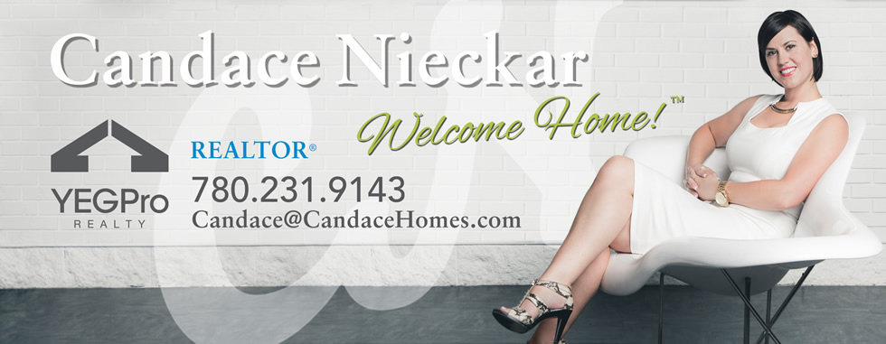 Candace Nieckar Real Estate