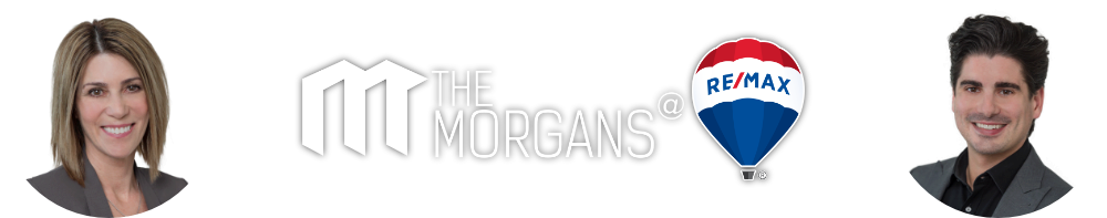 Morgan Group | Kamloops REALTORS®